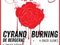 CyranoBurning-poster-thumbnail-x