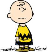 Charlie-Brown-image