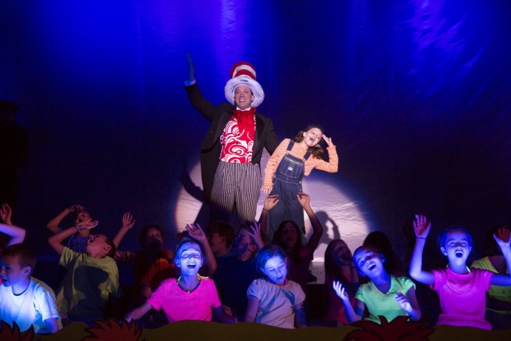 seussical-newtown-10