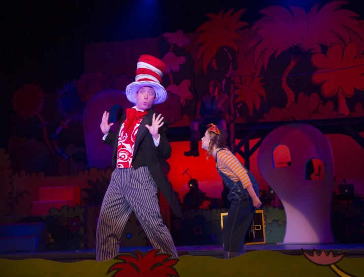 seussical-newtown-2