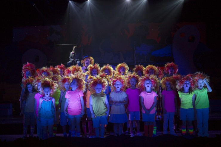 seussical-newtown-3