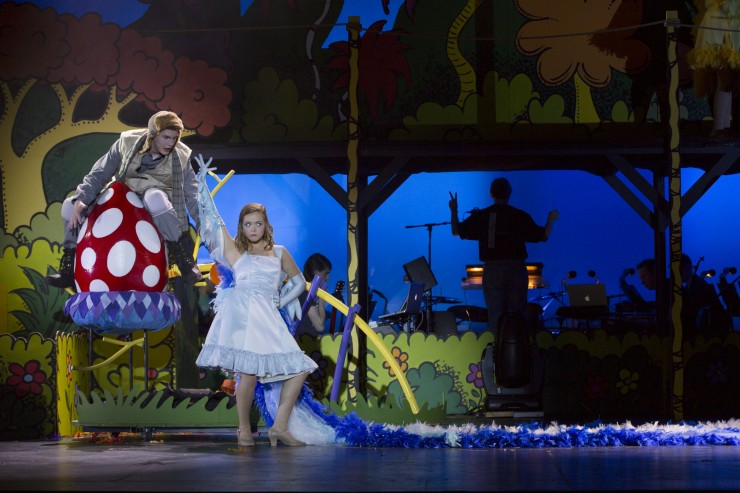 seussical-newtown-7