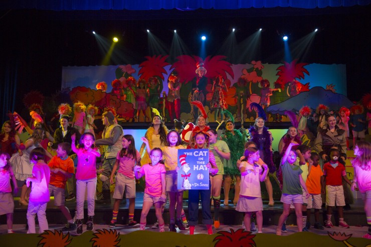 seussical-newtown-9