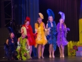seussical-newtown-13