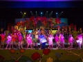 seussical-newtown-14