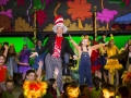 seussical-newtown-15