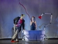 seussical-newtown-4