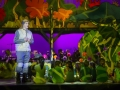 seussical-newtown-6